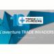 10 ans de Trade Invaders