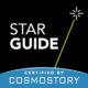 logo Star Guide